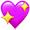 heart_star.jpg