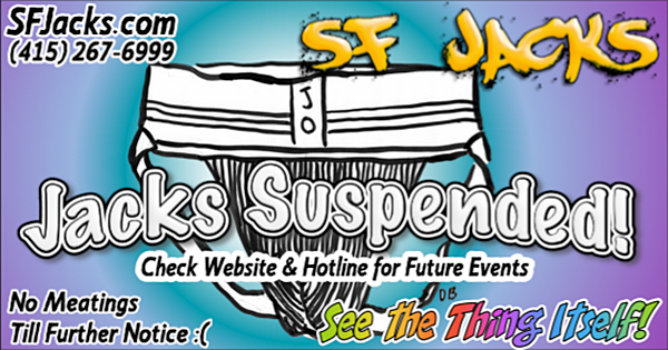 jacks_suspended.png