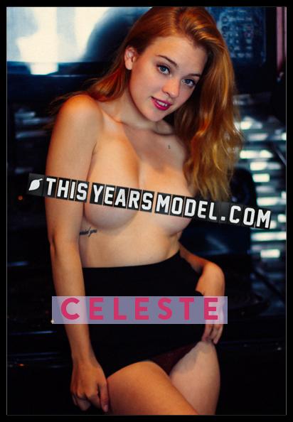 celeste_modelbox.jpg